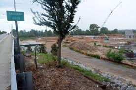 McGhee, Dickert to help lead stadium construction effort | News |  postandcourier.com