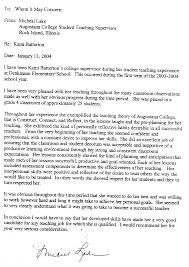good recommendation letter for college parent recommendation letter for college selo l ink co with