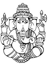 5d66bb892a80b73862d7058645cf31bf free ganesh clipart hindu bride pinterest search, drawings on jujuphysio template