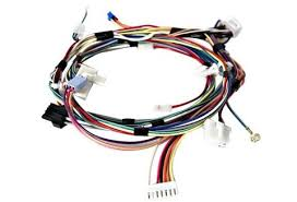 automotive harnesses wire harnesses industrial harness wire harnesses