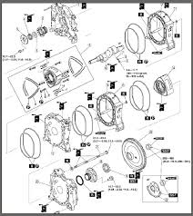 05 mazda 6 wiring diagram schematic on 05 images free download 2006 Mazda 6 Wiring Harness 05 mazda 6 wiring diagram schematic 12 2004 mazda 6 headlight wiring diagram 2012 mazda 3 wiring diagram 2006 mazda 6 wiring harness diagram