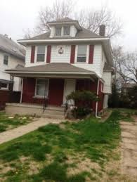Great House For Rent In Kansas City, MO: $500 / 3 Br / 2