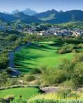 Golf - Pointe Hilton Tapatio Cliffs