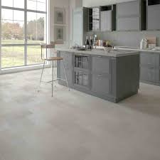 laminate tiles for kitchen floor new armstrong laminate tile flooring reviews floor tiles glasgow install