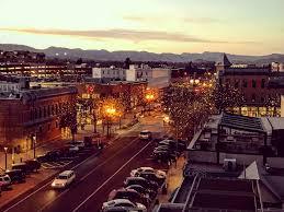 Green Light Cafe Fort Collins Downtown Fort Collins Visit Fort Collins