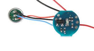 ego k e cigarette battery automatic circuit board at ego k e cigarette battery automatic circuit board