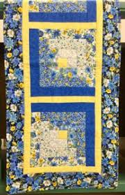 Beginner's Quilting Class ~~session 1 Just 1 seat left (12/26/17 ... & Classes 2 January 27th and class 3 on February 3rd, will be hands on  learning to make your very own table runner. Adamdwight.com
