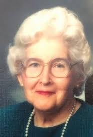 Willa Smith   Obituary   Glasgow Daily Times