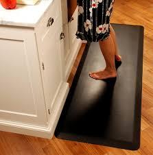 kitchen floor mats. Wellnessmat-original-app.png Kitchen Floor Mats