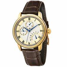 Thomas <b>Earnshaw</b> наручных часов - огромный выбор по лучшим ...