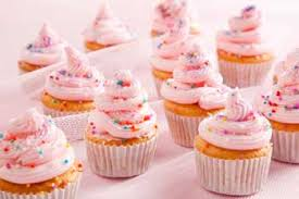 cute cupcakes pictures. Perfect Cute 1250 For One Dozen Gourmet Cupcakes From Deliciously Cute Cupcakes  2500 Value With Pictures C