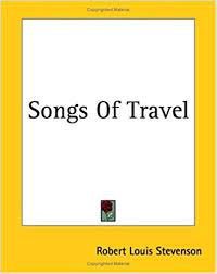 Why not post a question or comment yourself? Amazon Com Songs Of Travel And Other Verses Ebook Stevenson Robert Louis Kindle Store