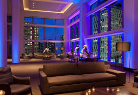 Living Room Bar Nyc Gallery
