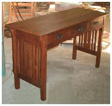 mission style table awesome craftsman style desk coffee tables and end mission style side table for