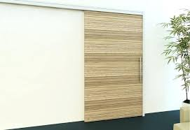 soundproof sliding doors. Soundproof Barn Door Medium Size Of Glass Doors Interior Sound Proof Sliding Patio D