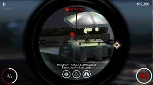 shoot twice on a fuse box hitman sniper youtube hitman sniper environmental objects at Fuse Box In Hitman Sniper