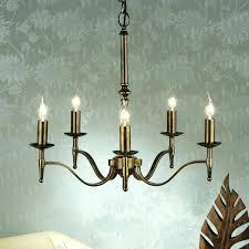 antique brass chandelier antique brass 5 light chandelier antique brass chandelier canopy