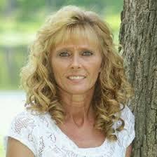 Brenda Weddle Hunn (brendahunn1) - Profile   Pinterest