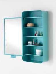 bathroom wall cabinet ikea nern