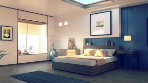 Modern Day Bedrooms Exam 3 Day Assignment Modern Bedroom Youtube