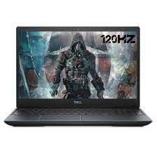 Gaming Laptop Önerileri (F/P) Ocak 2021 - MobileHaber