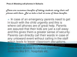 persuasive essay on school hours why change start school later  sample persuasive essays on cell phone use in schools the privilege of being allowed a cell