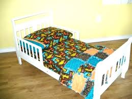 modern toddler bedding. Contemporary Toddler Dinosaur Toddler Bedding Set Very Special Modern  Impressive Pictures Quilt Fit Tractor And Modern Toddler Bedding S