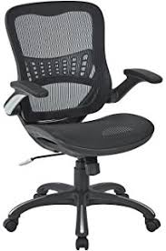 homcom deluxe mesh ergonomic seating office chair. office star mesh back \u0026 seat, 2-to-1 synchro lumbar support homcom deluxe ergonomic seating chair l