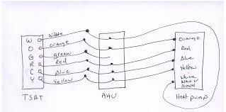 rheem wiring diagrams instructions lovely air conditioner diagram Rheem Air Conditioner Wiring Diagram rheem wiring diagrams instructions lovely air conditioner diagram