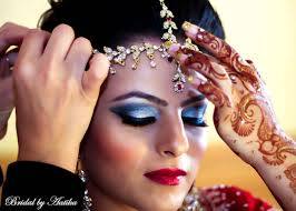 bridal by aatika bradford bridal makeup artists
