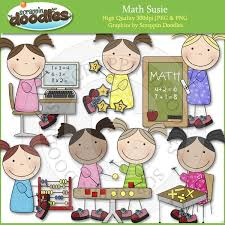 mathematics clipart doodle pencil and in color mathematics  mathematics clipart doodle 13