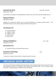 Quality Mangement Term Paper Examples Strong Words For A Resume