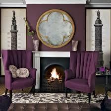 purple living room furniture. Purple Living Room Furniture: Sparkling Decorating Ideas Furniture R