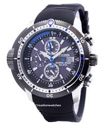 buy watch online seiko watches casio citizen watch mens citizen promaster eco drive aqualand diver bj2120 07e bj2120 07 bj2120 men s watch