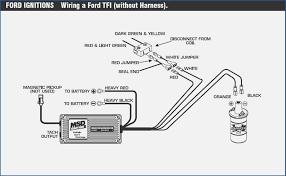 honda prelude blaster coil wiring diagram brandforesight co