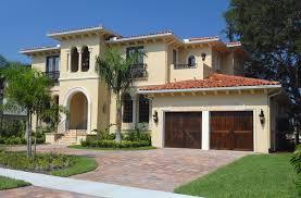 Mediterranean homes design for goodly mediterranean style homes awesome mediterranean homes design photo
