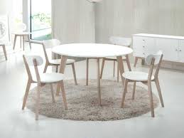 Chaise De Cuisine Ikea Download By Table Et Chaise De Cuisine Ikea