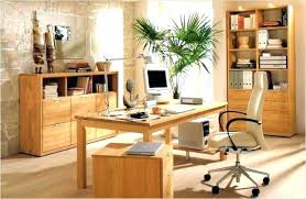 office wallpaper ideas. Wallpaper Ideas For Home Office