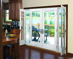 therma tru patio doors every full system residential entry door or patio door is backed by