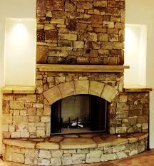 fireplace hearth stone slabs
