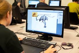 Video Game Designer Years Of College Game Designer Job Description Steps On How To Become One