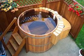 outdoor japanese soaking tub. outdoor japanese soaking tub u