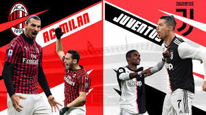 Fiorentina on saturday, ac milan vs. Ac Milan Vs Juventus Serie A Preview And Prediction