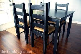 craigslist kitchen table and chairs or inspiring dining room tables with