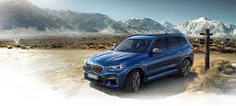 BMW Convertible bmw x3 cheap : BMW X3: Design