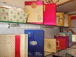 shagun wedding cards, thane west, mumbai wedding card Wedding Cards Wholesale Kolkata shagun wedding cards, thane west, mumbai wedding card wholesalers justdial wedding card wholesale market in kolkata