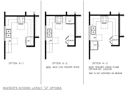 marvellous kitchen layout designer kitchen cabinet layout designer copy kitchen cabinet layout designer photo al home