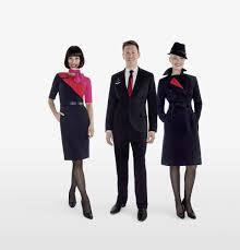 we rank flight attendant uniforms from worst to sexiest the 2014 06 12 huffpotravel flightattendantuniforms 10 jpeg