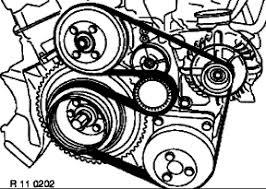 2002 bmw 525i belt diagram vehiclepad 2007 bmw 525i belt 2003 bmw 525i belt diagram bmw schematic my subaru wiring