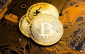 How much can you invest in bitcoin? Is It Smart To Invest In Bitcoin Cryptocurrency Investment U